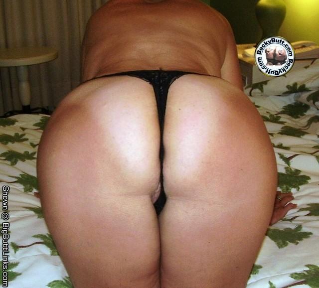 brazil ass porn