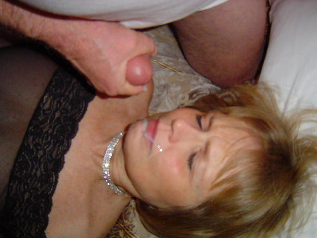 free sex video cum shot