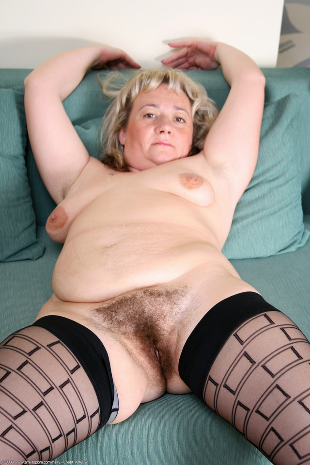 hairy bbw mature mature bbw hairy blonde large saggy stockings floppy hairystars pual tmxo