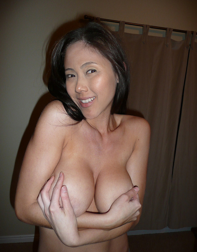 Escorts mature asian porn