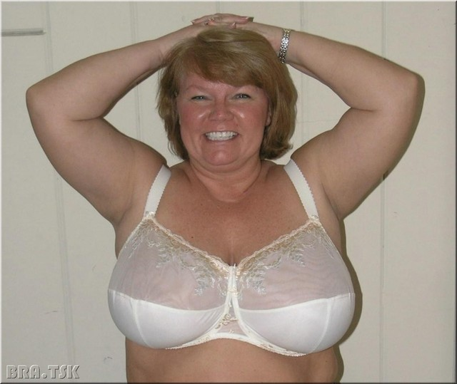 Speaking, would Bbw granny oma mature bra remarkable