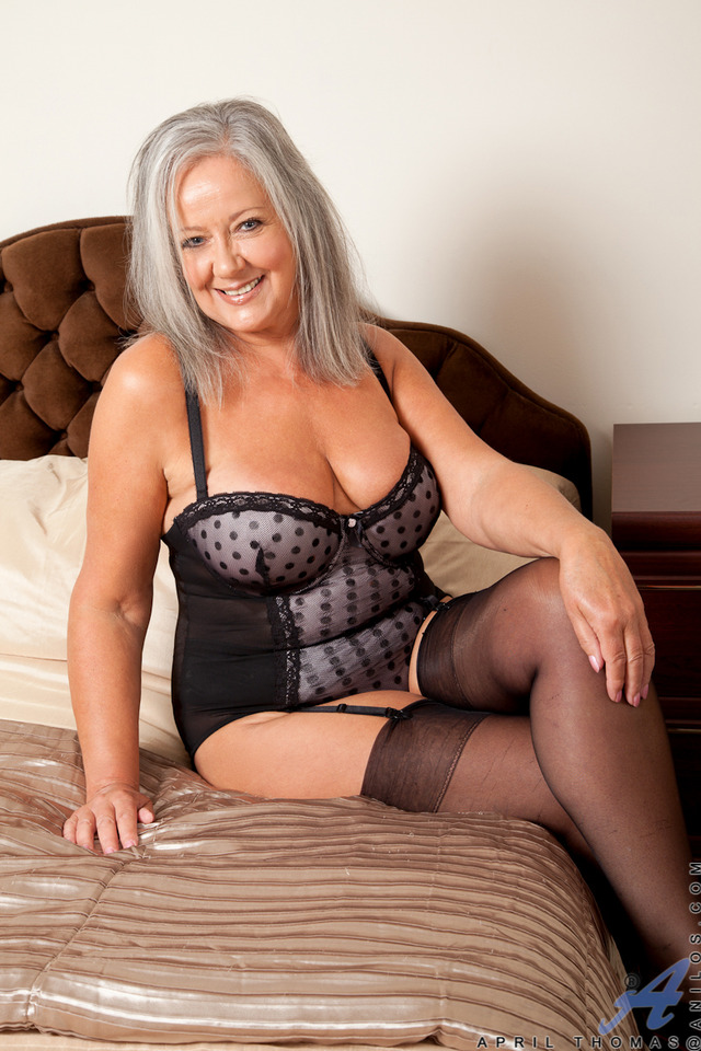 mature cougar mature pictures milf sexy anilos picsd