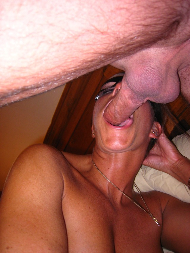 Guy fucking female doberman