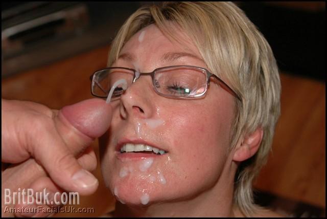 Woman seeking bisexual man illinois