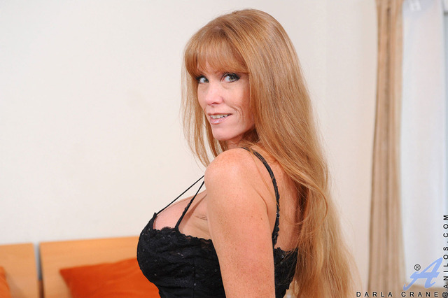 mature ginger mature milf large solo redhead ginger anilos freckles darla crane tanlines pinkfineart clprupa