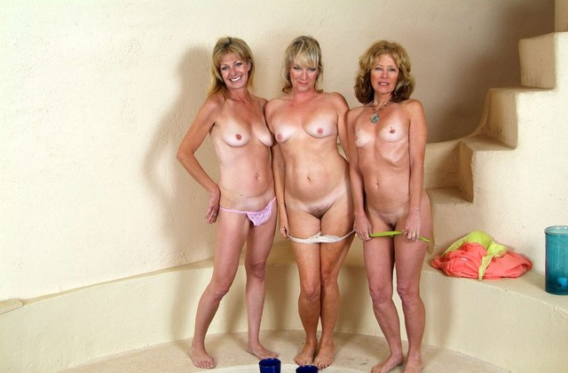 mature group mature porn group photo lesbian mommy whos