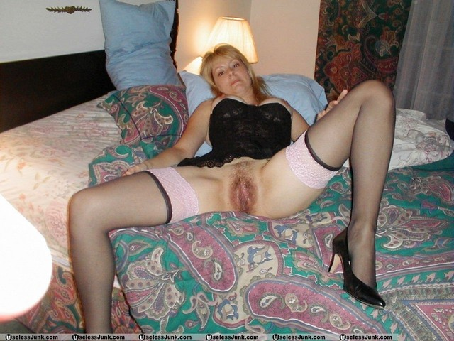 single 50 plus kostenlos Bergheim