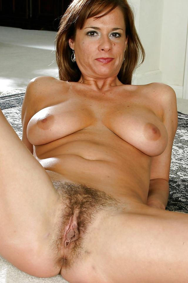 Agree nude older women free vidio