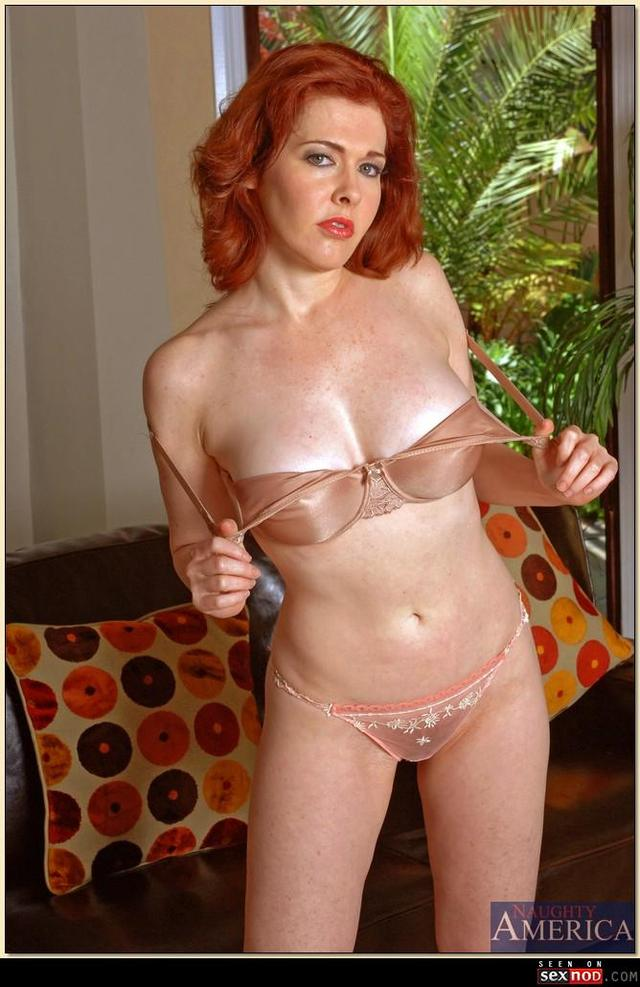 Phrase naughty redhead milfs question