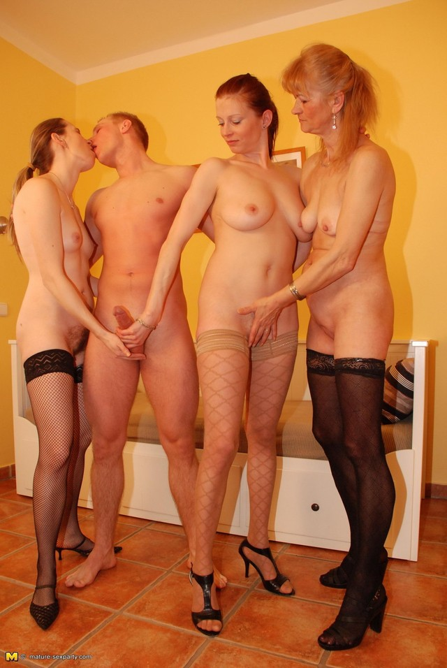 mature party mature porn xxx party see screen carol berta utie