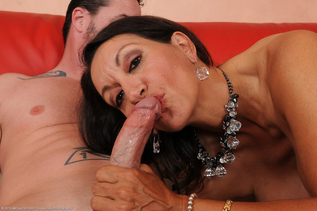 mature persia pictures cock sucking persia per monir