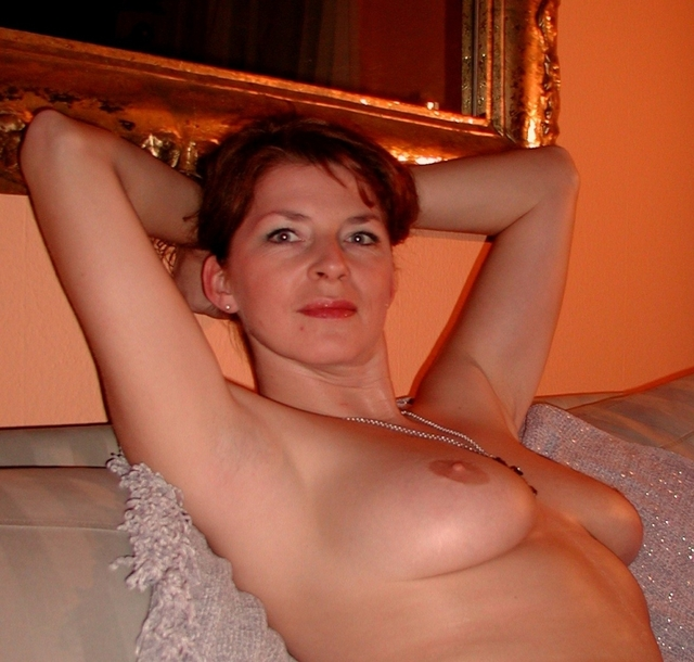 mature red head mature large redhead galleryhosted gkgy jbbli