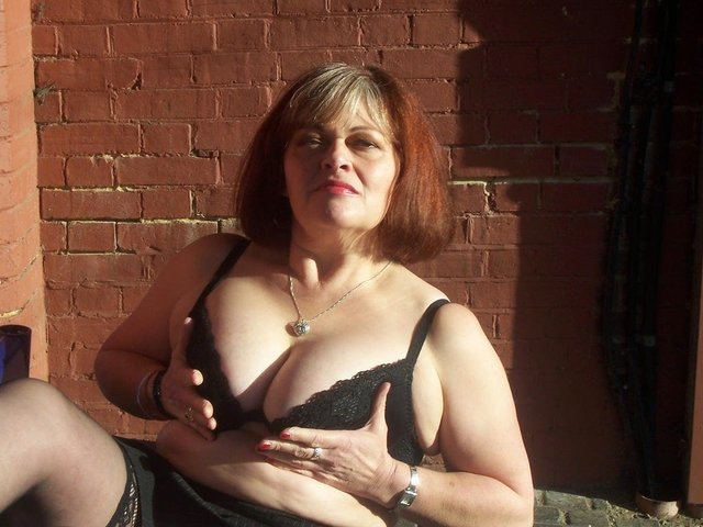 mature red mature media hairy milf red