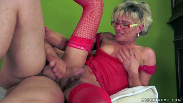 mature red gay dick suck each three lusty others ride lads