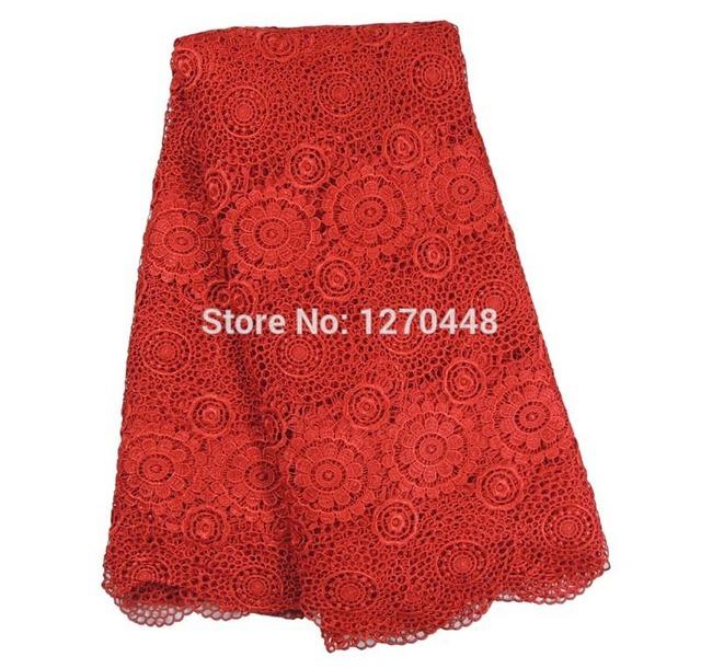 mature red mature free red shipping design lace popular price font wsphoto fabric dhl guipure