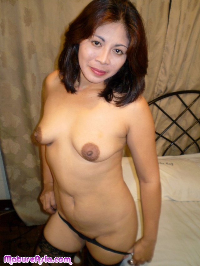 mature sally mature tgp asian sally masia matureerotic
