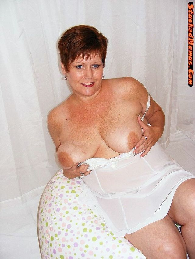 mom mature mature gallery bang boobs white booty moms bce