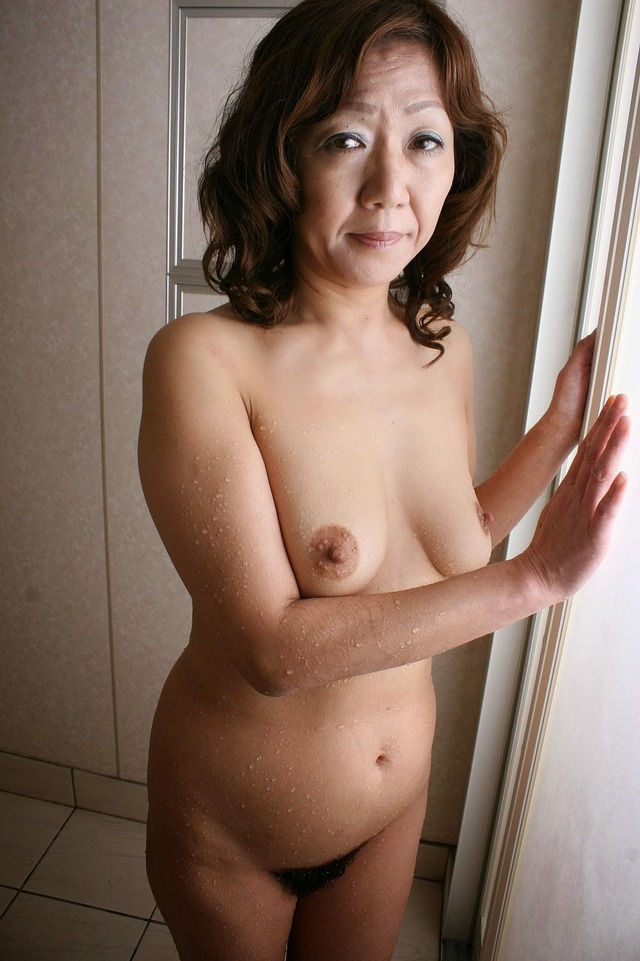 Words... fantasy naked mature asian women sorry, that