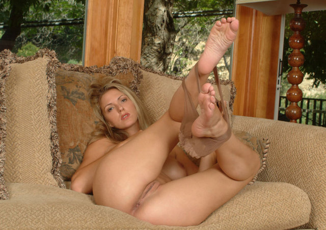 lady gaga nude anal gif