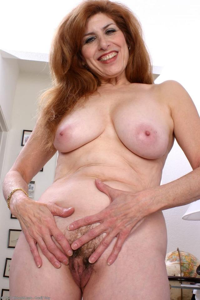 photos of naked mature women mature nude naked women beautiful
