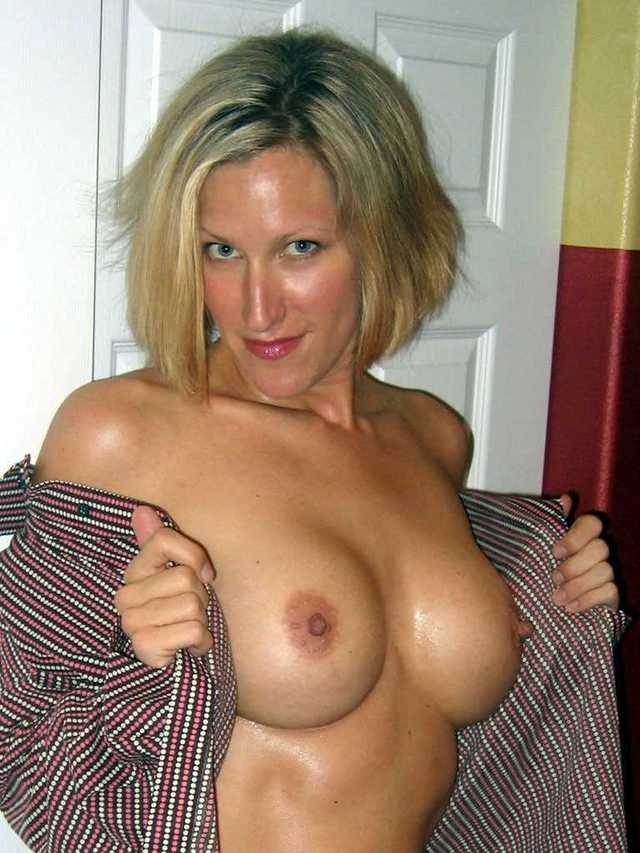 photos of sexy milfs amateur naked adult page real milf hot milfs sexy ...