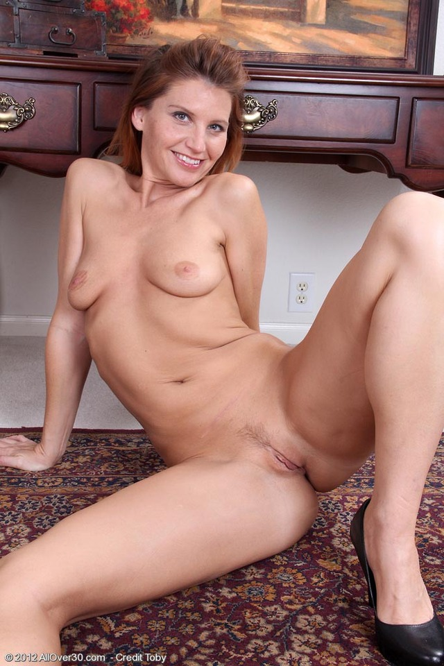 Mature art nudes galleries