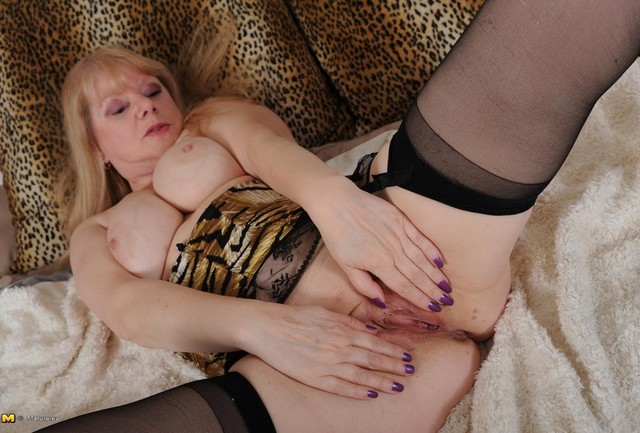 pics mature pussies mature pussy older hairy tube granny fat plump ...