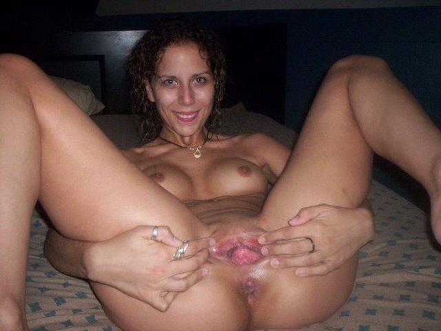 hot sexy girl pussy