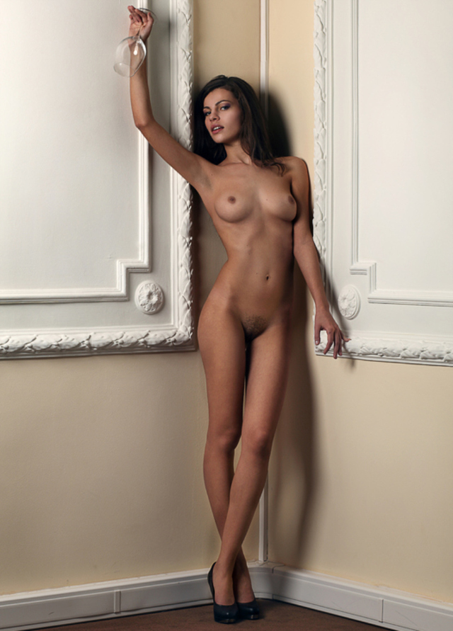 Naked picturs of female