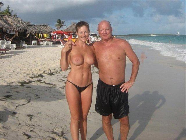 Nude beaches plymouth area