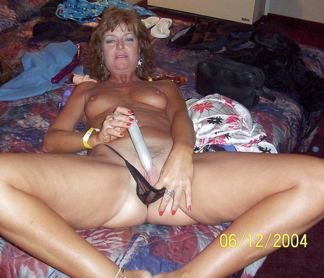 Adult image gallery mature