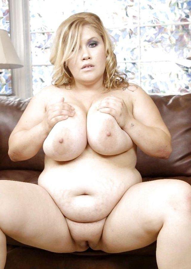 video-porno-polnih-dam
