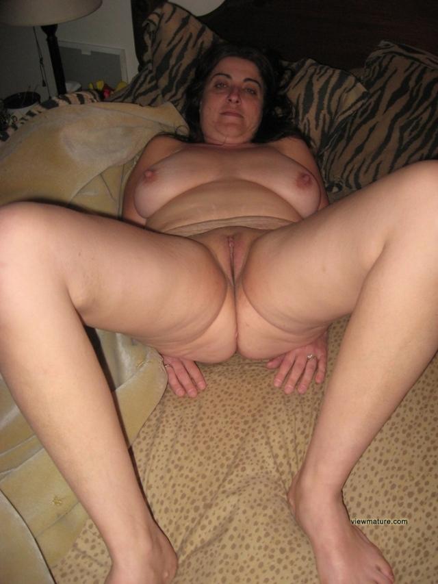 Полячки порно онлайн фото 131-339