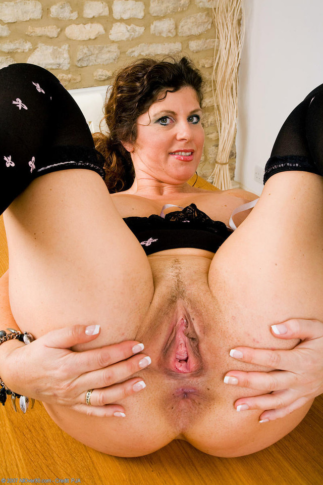 Cum stained milfs torrents
