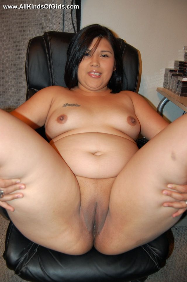 Latina bbw xxx movies the