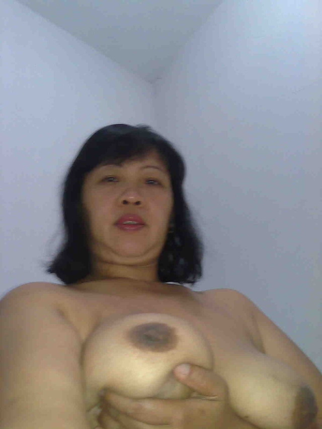 porn gallery mature amateur mature nude porn photos photo self indonesia pembantu