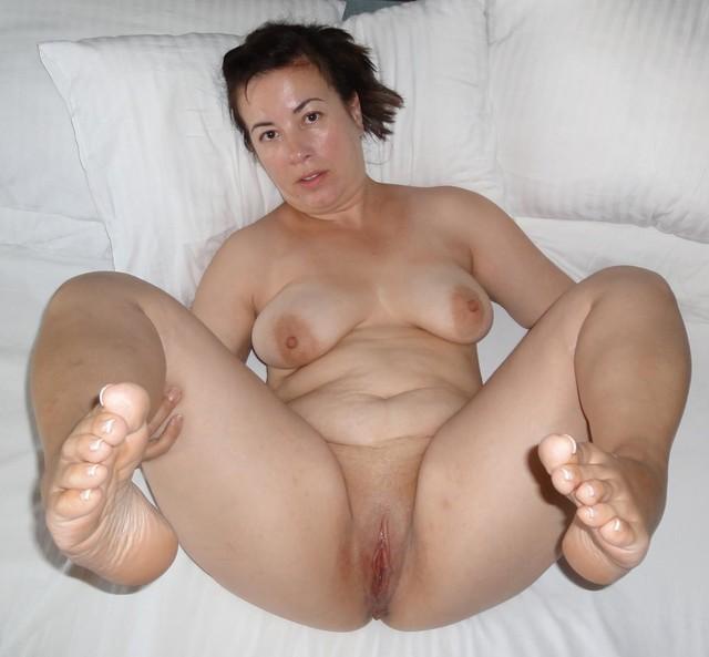 Hd granny anal