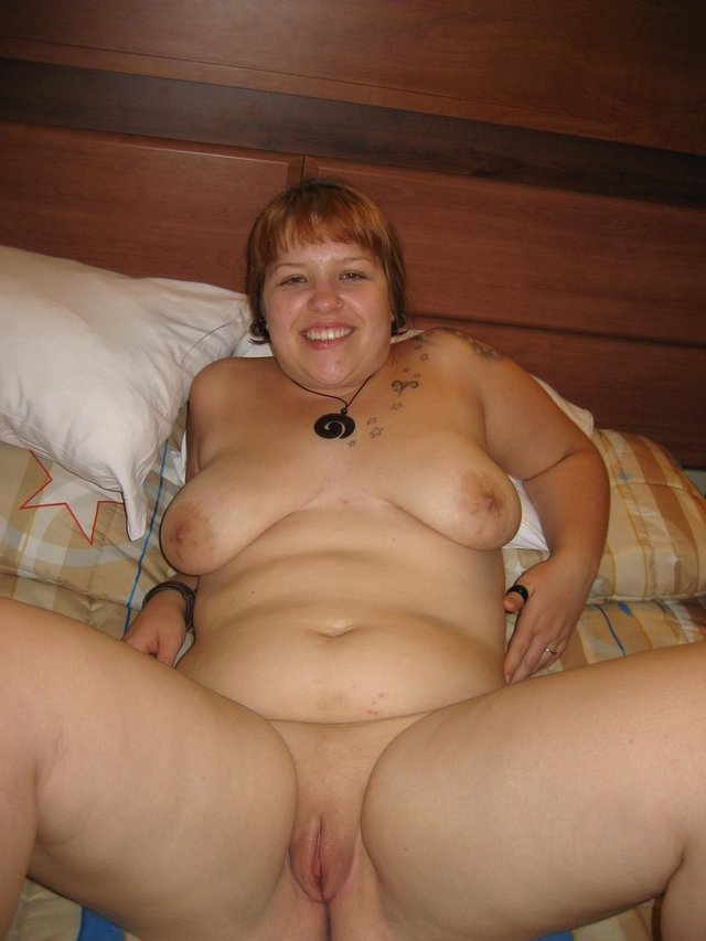 Fat mature women useful piece