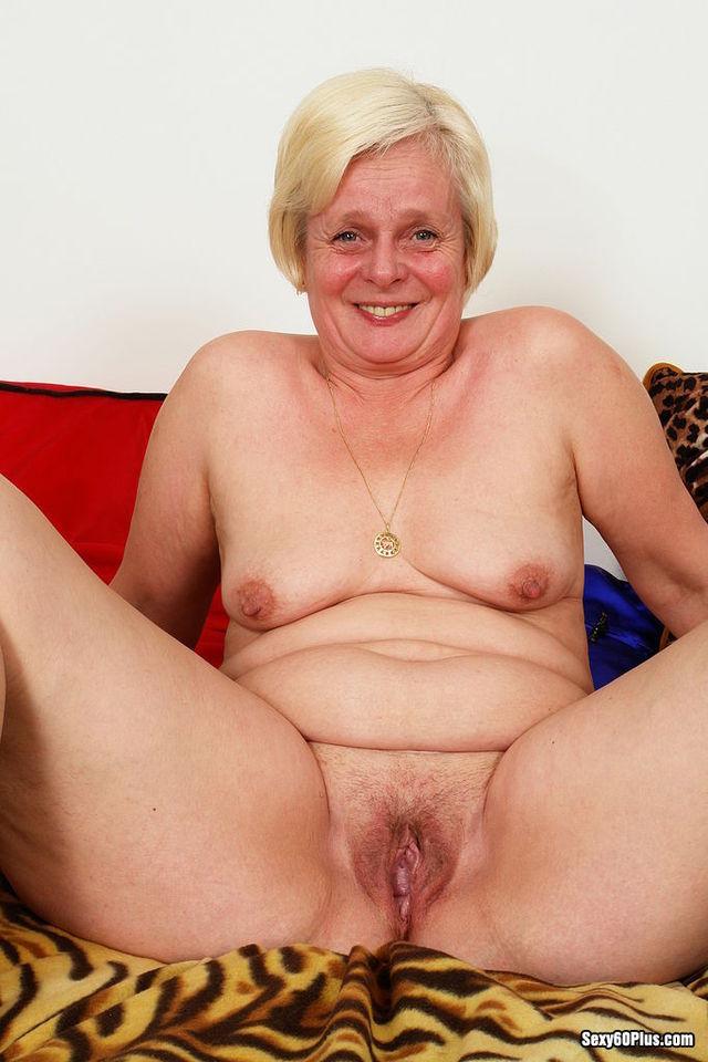Free old gal porn pics
