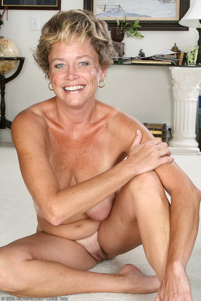 Best Mature Women - Thumbnail Preview Mature Porn