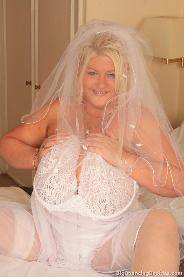 porn pictures of wife porn wife getting married before bcd aab afc cheated afcfbc
