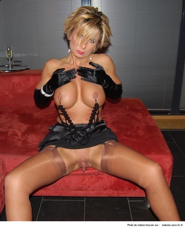 porno mature milf mature photos milf sexy matures sexe