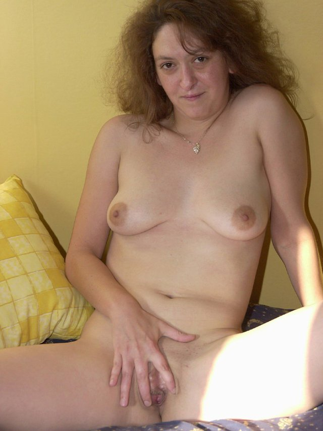 porno mature mature photos porno matures