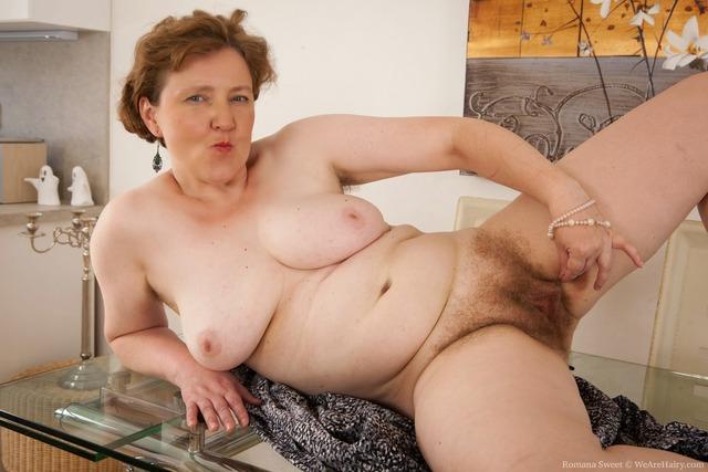 Older women sex 69 position