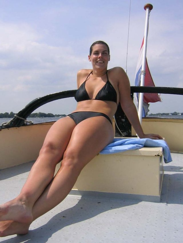 real mature milf pics mature porn free galleries adult real tube cunt ...