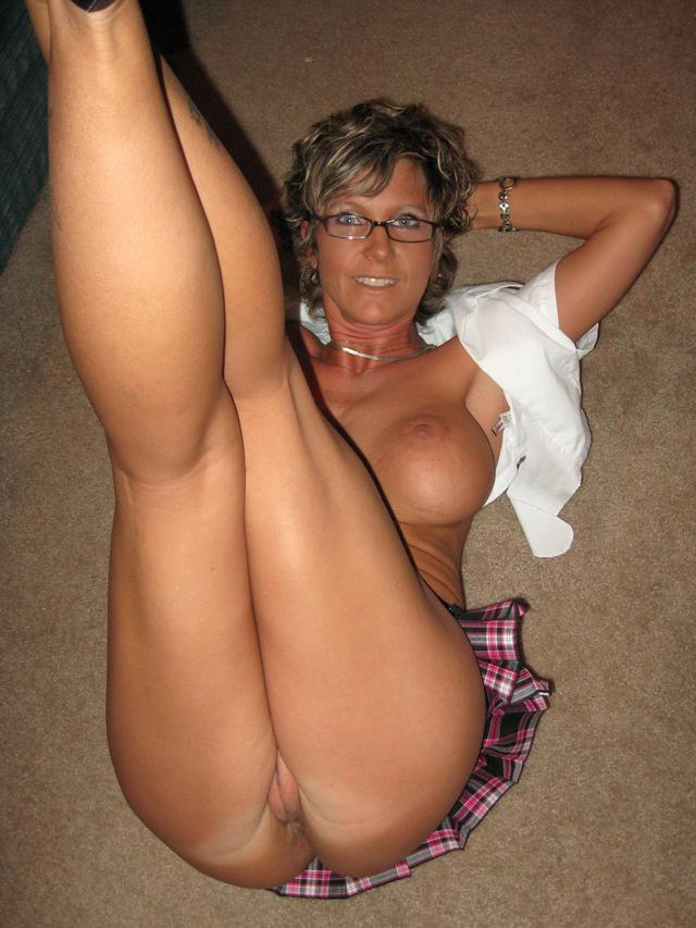 Better mature cleavage porn pictures hot