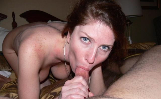 real mature milf pics real slut moms dev