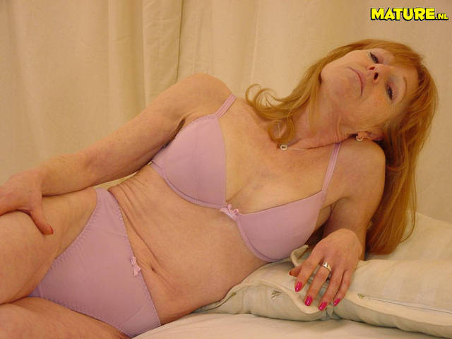 red mature mature pictures free picture track affiliates