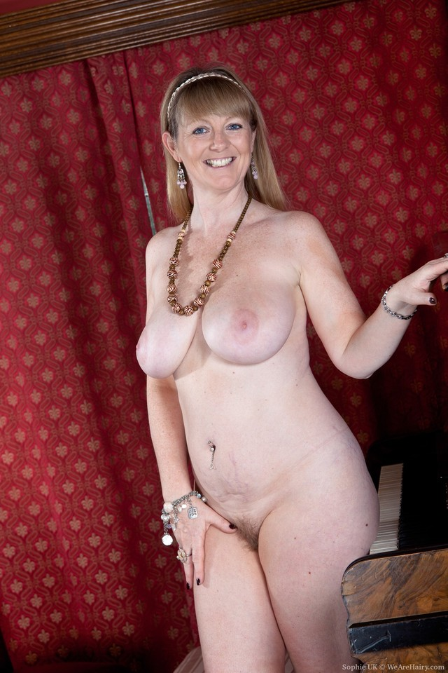 ... milf large tits models this from model natural are atk sophie sophieuk