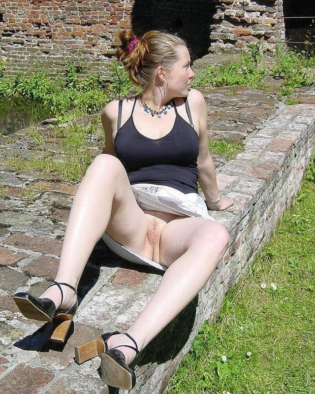 redhead mature mature galleries gallery hot collection from redhead upskirt voyeur catches